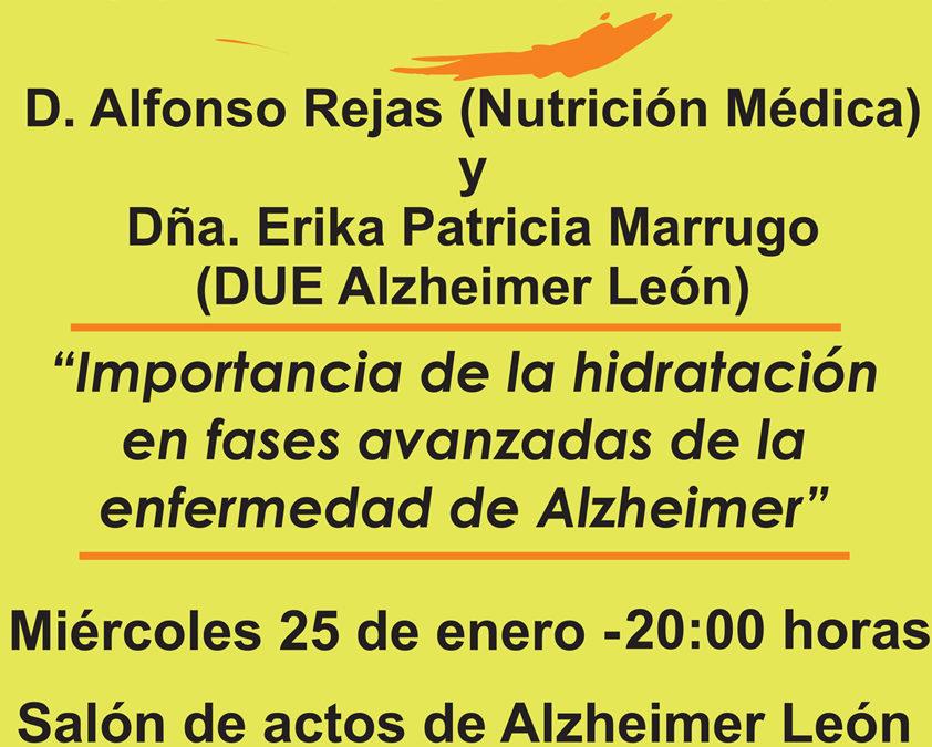 II Conferencia Neuroaula