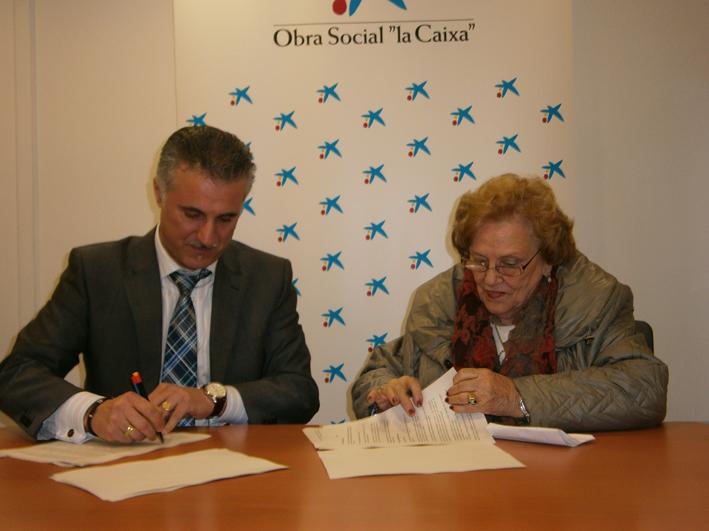 Alzhéimer León pone en marcha el Proyecto » Formación e inserción para cuidadores de dependientes».