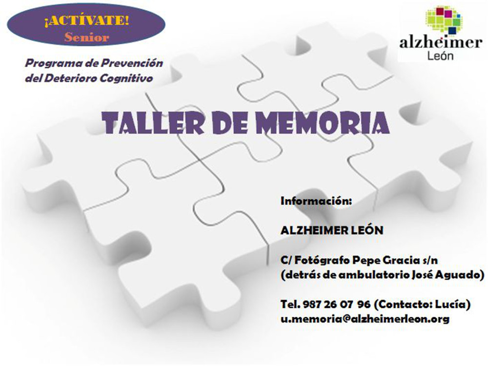 Talleres 2014-2015