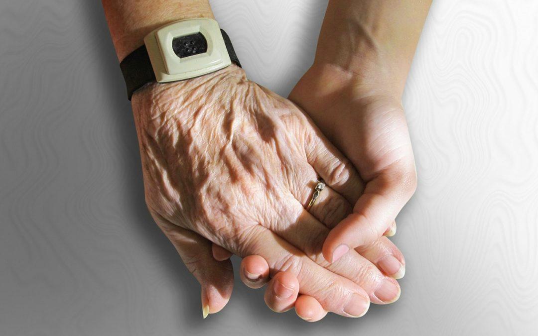 Formación: Atención especializada para enfermos de Alzheimer y otras demencias