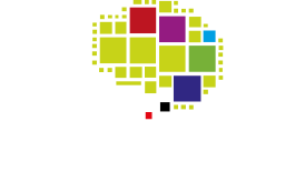 Logo Alzheimer León