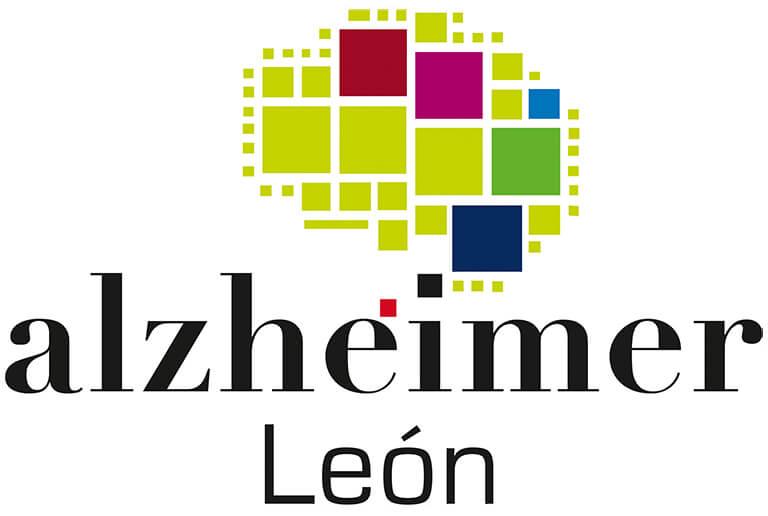 Alzheimer León